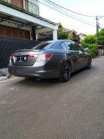 Honda Accord 2.4 VTi 2010 (WhatsApp Image 2020-07-05 at 4.33.58 PM.jpeg)