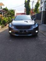 Honda Accord 2.4 VTi 2010 (WhatsApp Image 2020-07-05 at 4.33.59 PM (2).jpeg)