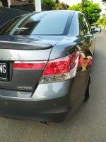 Honda Accord 2.4 VTi 2010 (WhatsApp Image 2020-07-05 at 4.33.59 PM.jpeg)