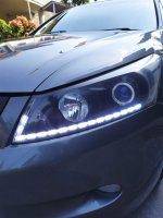 Honda Accord 2.4 VTi 2010 (WhatsApp Image 2020-07-05 at 4.34.00 PM (1).jpeg)
