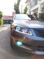Honda Accord 2.4 VTi 2010 (WhatsApp Image 2020-07-05 at 4.34.00 PM.jpeg)