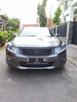 Honda Accord 2.4 VTi 2010 (WhatsApp Image 2020-07-05 at 4.34.24 PM.jpeg)