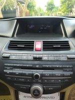 Honda Accord 2.4 VTi 2010 (WhatsApp Image 2020-07-05 at 4.33.55 PM.jpeg)