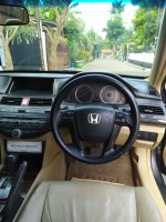Honda Accord 2.4 VTi 2010 (WhatsApp Image 2020-07-05 at 4.33.56 PM (3).jpeg)