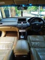 Honda Accord 2.4 VTi 2010 (WhatsApp Image 2020-07-05 at 4.33.56 PM (4).jpeg)