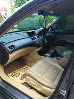 Honda Accord 2.4 VTi 2010 (WhatsApp Image 2020-07-05 at 4.33.56 PM (5).jpeg)