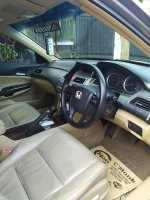 Honda Accord 2.4 VTi 2010 (WhatsApp Image 2020-07-05 at 4.33.57 PM (1).jpeg)