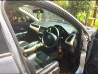 HR-V: Jual Honda HRV SCVT MATIC 2018 (2500CC6B-F27F-4F9E-A712-DAD7FA74CAC6.jpeg)