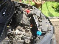 HR-V: Jual Honda HRV SCVT MATIC 2018 (D871931E-BA8A-4B80-BE0B-CE6621F0D623.jpeg)
