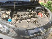 HR-V: Jual Honda HRV SCVT MATIC 2018 (AE773381-E778-4966-B181-50DCB6C50668.jpeg)