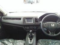 HR-V: Promo Diskon Honda HRV S MT (IMG20200707104504.jpg)
