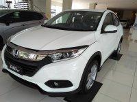 HR-V: Promo Diskon Honda HRV S MT (IMG20200707104354.jpg)