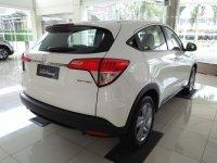 HR-V: Promo Diskon Honda HRV S MT (IMG20200707104434.jpg)