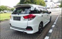 Honda: Mobil mobilio RS matic 2015 (IMG_20200709_075807.jpg)