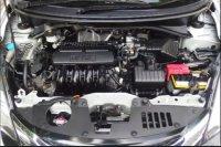 Honda: Mobil mobilio RS matic 2015 (IMG_20200709_075607.jpg)