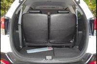 Honda: Mobil mobilio RS matic 2015 (IMG_20200709_075538.jpg)