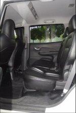 Honda: Mobil mobilio RS matic 2015 (IMG_20200709_075509.jpg)