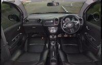 Honda: Mobil mobilio RS matic 2015 (IMG_20200709_075412.jpg)