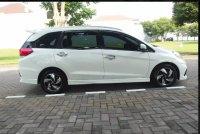 Honda: Mobil mobilio RS matic 2015 (Screenshot_2020-07-09-07-52-57-50.jpg)