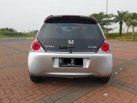 Honda Brio 1.3 AT CBU 2013,Cocok Untuk Rutinitas Anda (WhatsApp Image 2020-07-09 at 16.24.42 (1).jpeg)