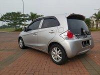 Honda Brio 1.3 AT CBU 2013,Cocok Untuk Rutinitas Anda (WhatsApp Image 2020-07-09 at 16.24.42.jpeg)