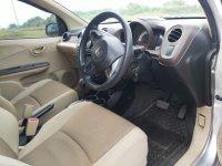 Honda Brio 1.3 AT CBU 2013,Cocok Untuk Rutinitas Anda (WhatsApp Image 2020-07-09 at 16.24.40 (1).jpeg)