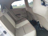Honda Brio 1.3 AT CBU 2013,Cocok Untuk Rutinitas Anda (WhatsApp Image 2020-07-09 at 16.24.42 (2).jpeg)