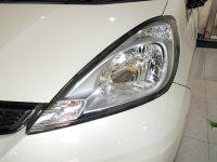 Honda: All New Jazz RS PUTIH 2012 (DSCN5557.JPG)