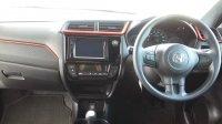 Honda Brio Tipe RS 2019 Mulus Terawat Tanpa Ada Lecet (A13.jpg)