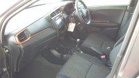 Honda Brio Tipe RS 2019 Mulus Terawat Tanpa Ada Lecet (A12.jpg)