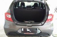Honda Brio Tipe RS 2019 Mulus Terawat Tanpa Ada Lecet (A10.jpg)
