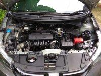 Honda Brio Tipe RS 2019 Mulus Terawat Tanpa Ada Lecet (IMG-20200623-WA0019.jpg)