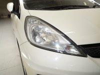 Honda: All new Jazz RS Putih Mutiara 2012 (DSCN6447.JPG)