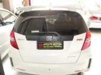 Honda: All new Jazz RS Putih Mutiara 2012 (DSCN6448.JPG)