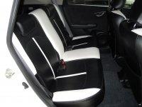 Honda: All new Jazz RS Putih Mutiara 2012 (DSCN6452.JPG)