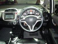 Honda: All new Jazz RS Putih Mutiara 2012 (DSCN6451.JPG)