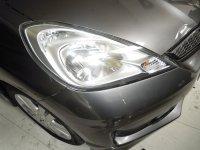 Honda: ALL JAZZ RS GREY 2012 (DSCN6729.JPG)