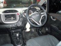 Honda: ALL JAZZ RS GREY 2012 (DSCN6734.JPG)