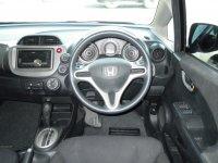 Honda: All New Jazz RS Hitam PMK'2013 (DSCN5795.JPG)