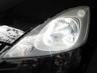 Honda: Jazz RS 2010 AT Hitam Mutiara (DSCN4791.JPG)