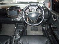 Honda: Jazz RS 2010 AT Hitam Mutiara (DSCN4794.JPG)