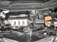 Honda: Jazz RS 2010 AT Hitam Mutiara (DSCN4796.JPG)