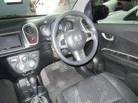 Honda: Mobilio RS Merah Tua 2015 (DSCN6543.JPG)
