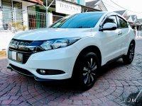 Jual Honda HR-V: HRV E 2017 Matic Mulus Super Istimewa