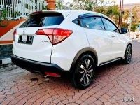 Honda HR-V: HRV E 2017 Matic Mulus Super Istimewa (20200714_151344_HDR~2.jpg)