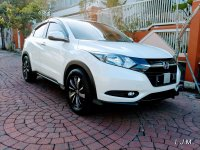 Honda HR-V: HRV E 2017 Matic Mulus Super Istimewa (20200714_151255_HDR~2.jpg)