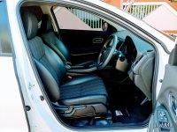 Honda HR-V: HRV E 2017 Matic Mulus Super Istimewa (20200714_151458_HDR~2.jpg)