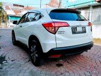 Honda HR-V: HRV E 2017 Matic Mulus Super Istimewa (20200714_151359_HDR~2.jpg)