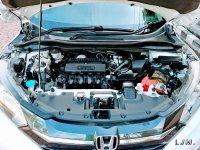 Honda HR-V: HRV E 2017 Matic Mulus Super Istimewa (20200714_151438_HDR~2.jpg)