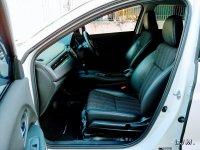 Honda HR-V: HRV E 2017 Matic Mulus Super Istimewa (20200714_151534_HDR~2.jpg)